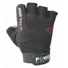 POWER SYSTEM ULTRA GRIP FITNESS RUKAVICE