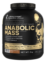 Kevin Levrone ANABOLIC MASS 3000 g