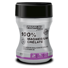 Prom In 100% Magnesium Chelate 420 g