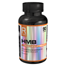 Reflex Nutrition HMB 90 tablet