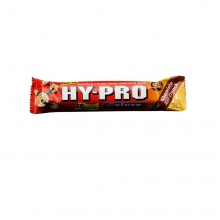 All Stars HY-PRO DELUXE BAR 100g