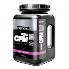 Prom-in Essential pure CFM protein 80 1000 g